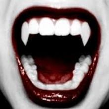Secret Scream Screen @ The Egg Theatre | Bath | England | United Kingdom