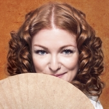 Nell Gwynn @ The Theatre Royal Bath
