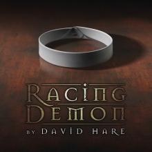 Racing Demon @ The Theatre Royal Bath