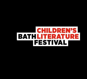 Bath Children's Literature Festival 2017 @ The Mission Theatre